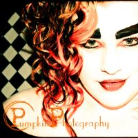 Play by PumpkinPhotography