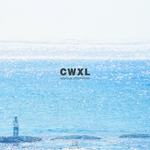 Photography and Graphic by cwxl