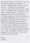 Willow's Journal Entry 1 Pg 2 by Her-Beta
