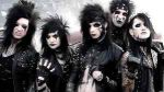 Bvb by isabella19