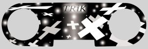 TRiK 2 by posh522789