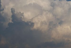 inside of the cloud by Her-Redness