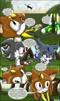 Hero to Zero CH3 Page 32 by RobtheHoopedChipmunk