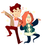 there isnt enough otp in this godforsaken site.png by Malwur