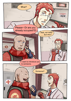 TF2_fancomic_Hello Medic  030 by seueneneye