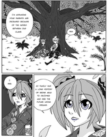 Once Page 54 by Cleopatrawolf
