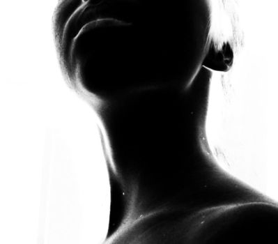 Neck by engagera