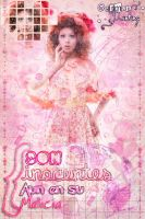 Ediciones photoshop by GermanPhotoshop