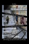 Waking Life - pg 6 by Marcynuk