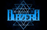 LOGO - Dubzero by Atelophobia-Graphics
