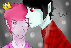 30 Day OTP Challenge-  Day 5 by Madi-Gascarr