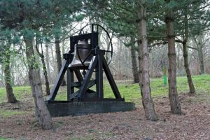 big bell 1 by priesteres-stock