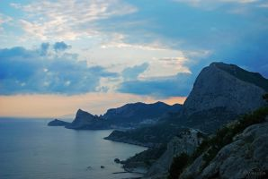 Crimea by silverwing-sparrow