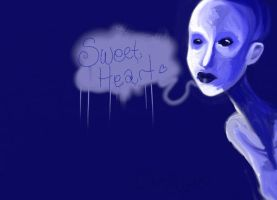 cold-heartsweet.jpg by h8machine