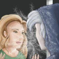 Jack Frost and Sophie, Some Things Last by MissScarlett12