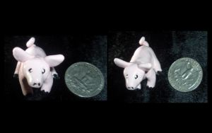 Piggy For Sale by Wolfs-Hybrid