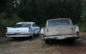 Fin-Land down to last 2 cars by finhead4ever