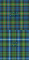 Lovers' Tartan Tribute (LARGE IMAGE WARNING) by MurchadhMacRaghnaill