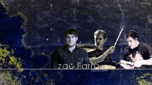 Paramore 010ZF by Special-K-001