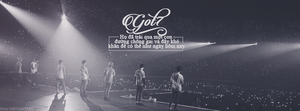 //12.06.16// QUOTES - GOT7 by hoajb144