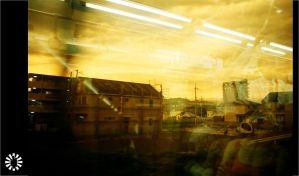 back to kyoto II by Raven30412