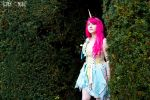 Mythic by TwitchPhotos