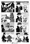 PL Anthology Bouquet to the Future - P8 by zillabean