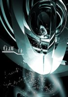 Claw by gnomekiller