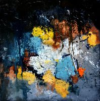 Abstract 4461202 by pledent