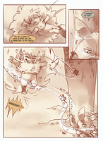 Windworks page 2 by Effsnares