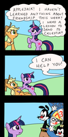 Its that time again by tifu