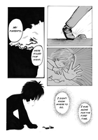 Two Sides page 2 by Minelo