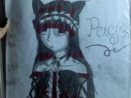 paige by Ava-night