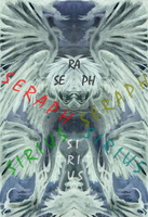Fire Wind Water Earth Seraphim by SeraphSirius