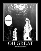 Bleach 576 by Onikage108