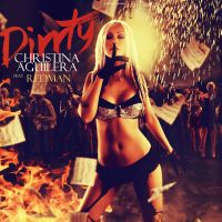 Christina Aguilera featuring Redman - Dirrty by antoniomr