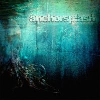 Anchorsplash Web Cover 01 by transitoryspace