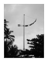 Nautic Pole by luiscds