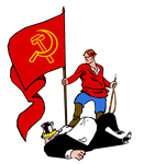 The Dictatorship of the Proletariat by Party9999999
