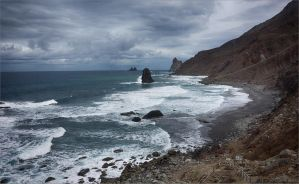 Tenerife... _11_ by my-shots
