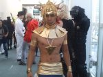 Anime Expo 2012 (77) by CupcakeW0nderland