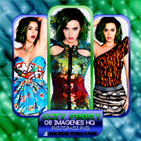 Katy Perry Photopack #0003 {PNG} by MagicDreamsPhotopack
