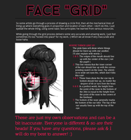 face grid tutorial thing by ti-ri
