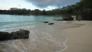 Jamaica 4 by Moonglowlilly