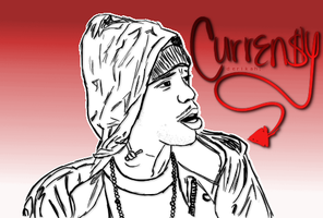 CurrenSy by xderikahx