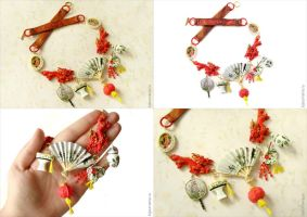 Necklace China by allim-lip