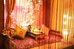 My room 1 by StudioFeng