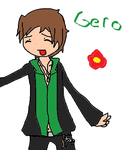 Smiley 2-Gero by Purified-Justice