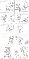 Tears of Happyness by Dialirvi