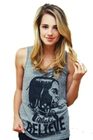 Katelyn Tarver PNG by Martiih